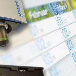 Measuring System Rental / Hire