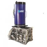 CylScan - cylinder scanner