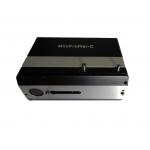 MiniProfiler-C - Tactile & Optical Measuring Probe