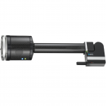 MiniProfiler-CMM - Tactile & Optical Probes