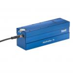 MiniProfiler MP75 - Tactile Measuring Probe